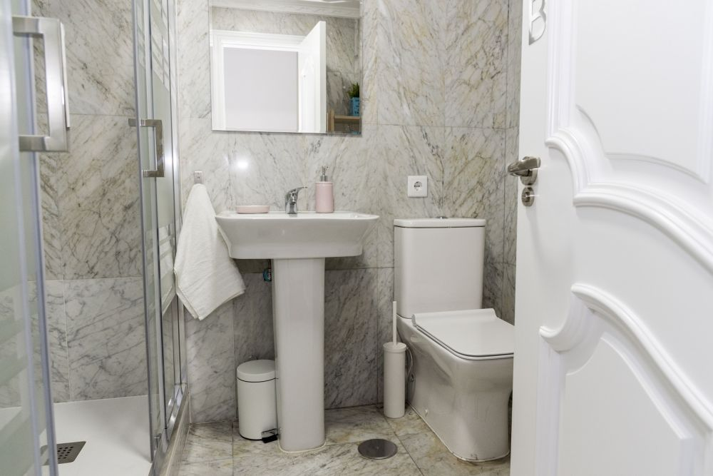 https://helpaccommodation.sextan.eu/upload/flats/PP29_32/PP29_32-bathroom B.jpg